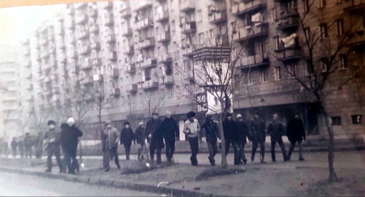 Фото: «Казанский феномен» / Vk.com