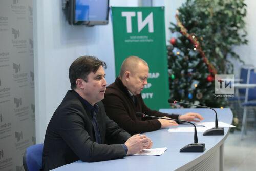 Выплаты на 1,3 млрд рублей и поддержка более 4 тыс. вкладчиков: РФП подвел итоги работы за 2 года