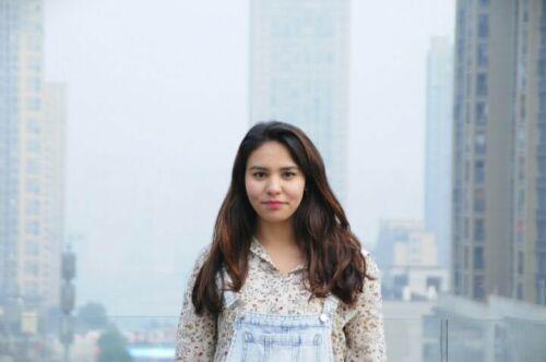 «В Китае чая много, но сами китайцы пьют его редко»: студентка из Казани разрушает стереотипы о Поднебесной