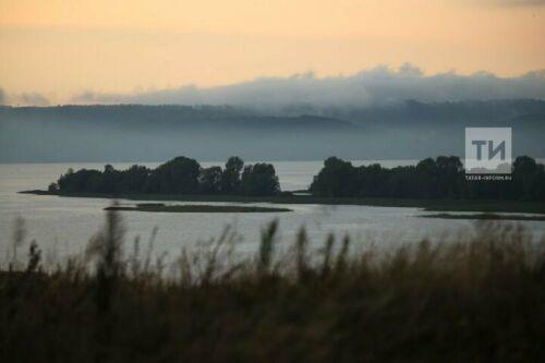 «Для людей это был настоящий апокалипсис»: как создавалось Куйбышевское водохранилище