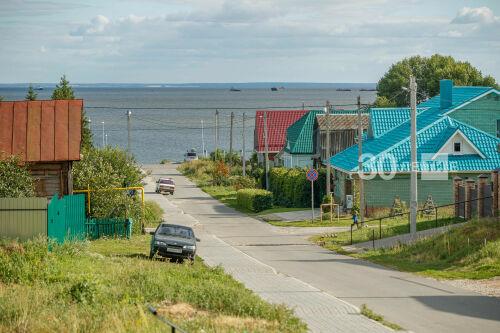 Как будет развиваться Лаишево: «Камское море» в ожидании инвесторов, метро до Казани и филиал ОЭЗ