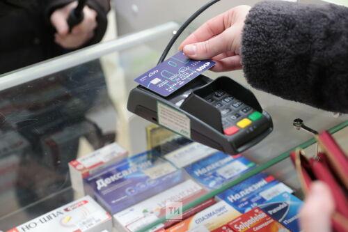 Эксперт назвал способы защитить банковские карты от мошенников