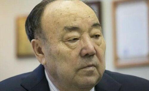 Первый президент Башкирии о переписи: Никто не имеет права заставлять кого-либо назвать себя представителем другого народа