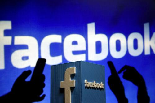 Вашингтон создаст свой Роскомнадзор? К чему может привести слив документов Facebook?