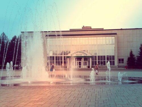 В Башкирии запретили спектакль «Сказ о Кисябике»