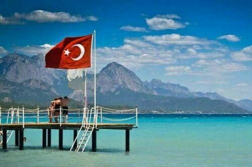 Скорее, Египет, чем Турция: какую страну откроют с июня
