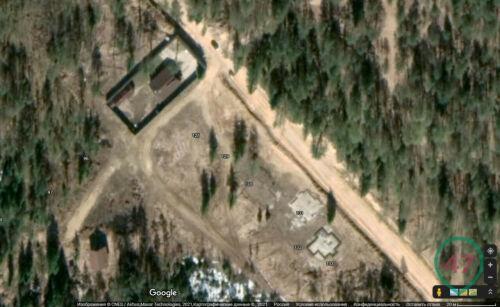 Неделя Sntat: загадочная тюрьма, лесные пожары и захват гадалки