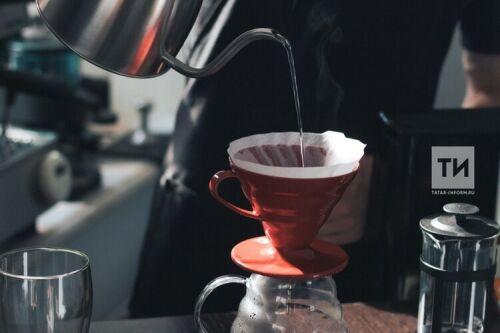 Рекордные цены на кофе: на бирже арабика поднялась выше $2 за фунт