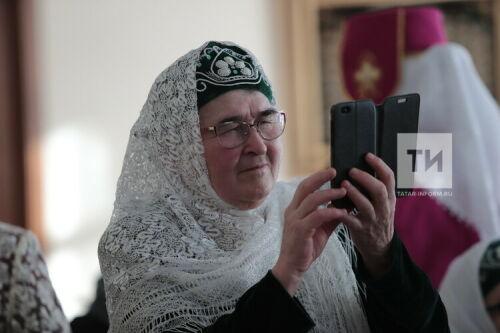 «Цифровой ислам»: почему цифровые продукты для мусульман «не взлетают»?