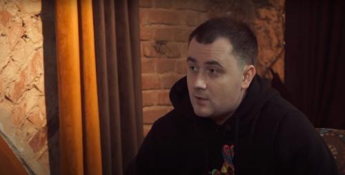 Андрей Алистаров: «Финико» - самая крупная пирамида после «МММ»