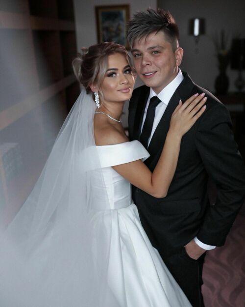 Вечерний Снег: Путин проголосовал, Элвин Грей женился, воронежского стрелка поймали